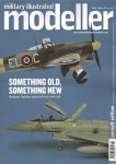 Military-Illustrated-Modeller-March-2013-Issue-23-Aircraft-Edition