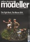 Military-Illustrated-Modeller-April-2013-Issue-24