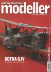 Military-Illustrated-Modeller-May-2013-Issue-25-Aircraft-Edition
