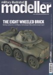 Military-Illustrated-Modeller-June-2013-Issue-26-AFV-Edition