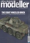 Military-Illustrated-Modeller-June-2013-Issue-26-AFV-Edition