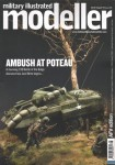 Military-Illustrated-Modeller-August-2013-Issue-28
