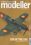 Military-Illustrated-Modeller-September-2013-Issue-29