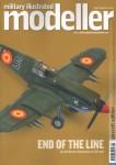 Military-Illustrated-Modeller-September-2013-Issue-29