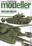 Military-Illustrated-Modeller-October-2013-