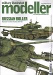 Military-Illustrated-Modeller-October-2013-