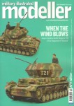 Military-Illustrated-Modeller-December-2013-Issue-32
