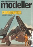 Military-Illustrated-Modeller-March-2014-issue-35