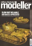 Military-Illustrated-Modeller-April-2014-issue-36