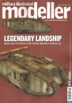 Military-Illustrated-Modeller-June-2014