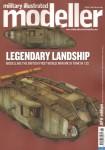 Military-Illustrated-Modeller-June-2014