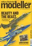 Military-Illustrated-Modeller-July-2014
