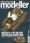 Military-Illustrated-Modeller-August-2014