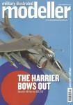 Military-Illustrated-Modeller-September-2014