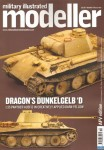Military-Illustrated-Modeller-October-42
