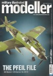Military-Illustrated-Modeller-November-2014