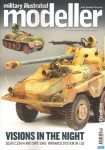 Military-Illustrated-Modeller-November-2014