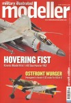 Military-Illustrated-Modeller-January-2015
