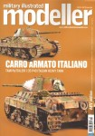Military-Illustrated-Modeller-issue-46