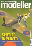 Military-Illustrated-Modeller-issue-47-March-2015