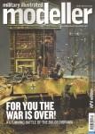Military-Illustrated-Modeller-issue-48-April-2015