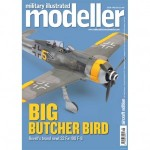 Military-Illustrated-Modeller-issue-49-May-15