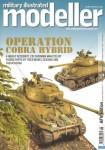 Military-Illustrated-Modeller-issue-50-June-15