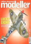 Military-Illustrated-Modeller-issue-51-July-15