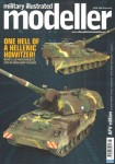 Military-Illustrated-Modeller-issue-52-July-15