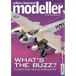 Military-Illustrated-Modeller-issue-53-August-15