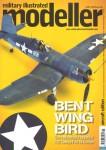 Military-Illustrated-Modeller-issue-55-Nov-15