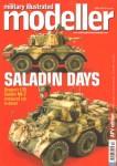 Military-Illustrated-Modeller-issue-56-Dec15