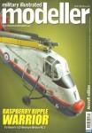 Military-Illustrated-Modeller-issue-59