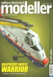 Military-Illustrated-Modeller-issue-59