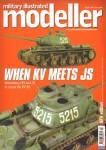 Military-Illustrated-Modeller-issue-60