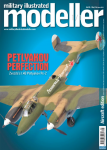 Military-Illustrated-Modeller-issue-61