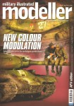 Military-Illustrated-Modeller-issue-64