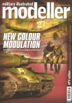 Military-Illustrated-Modeller-issue-64