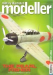 Military-Illustrated-Modeller-issue-65