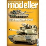 Military-Illustrated-Modeller-issue-66
