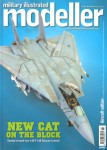 Military-Illustrated-Modeller-issue-67