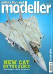 Military-Illustrated-Modeller-issue-67