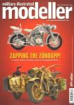 Military-Illustrated-Modeller-issue-68
