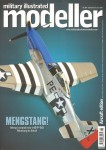 Military-Illustrated-Modeller-issue-69