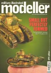 Military-Illustrated-Modeller-issue-70