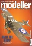 Military-Illustrated-Modeller-issue-71