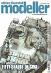 Military-Illustrated-Modeller-issue-72