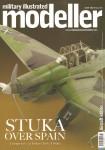 Military-Illustrated-Modeller-issue-73
