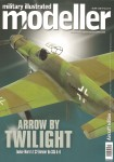 Military-Illustrated-Modeller-issue-75