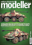 Military-Illustrated-Modeller-issue-76